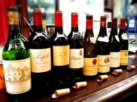 アペラシオン仙台……仙台の老舗ワイン会