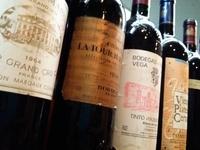 60年代のワインも! 仙台のワイン会「アペラシオン仙台」