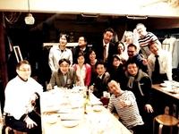 アペラシオン仙台コントローレ…仙台の老舗ワイン会