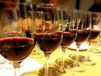 今日のワインは!?   仙台のワイン会「アペラシオン仙台」