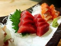 海鮮料理「絆」でワイン会♪  アペラシオン仙台コントローレ