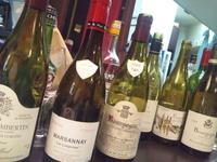 飲みすぎ…仙台のワイン会「アペラシオン仙台」