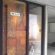 【画像】3/16 galerie arbre(ギャルリ アルブル)開店