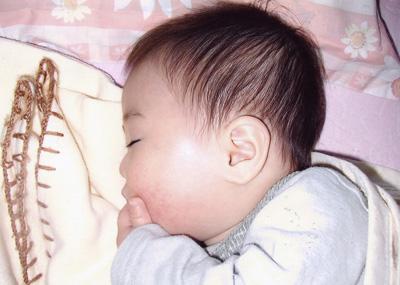 【オムツ替え放題】ぱぱ、まま大好き 赤ちゃん大満足ぷらん