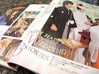 花巻 結婚式 とえば、アイウエディング。