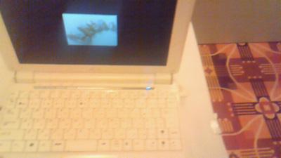 5万円のパソコン