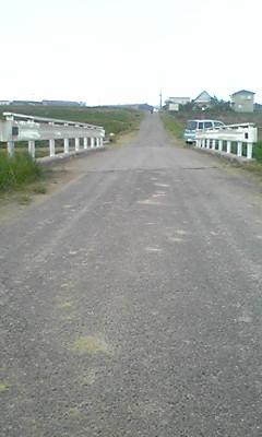 伊達奇行旅:茂庭橋