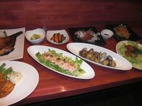 仙台泉中央モダン料理店『ensou』えんそう様近日OPEN。