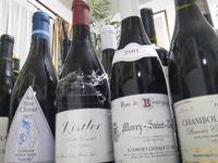 こんなに飲むの!?仙台のワイン会「アペラシオン仙台」