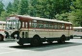 バスの日にちなんでブログ路線変更てか(笑)