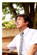 鈴木ワタル