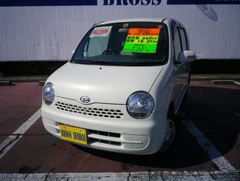 ☆軽自動車☆