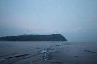 鹿児島と宮崎に行ってきました