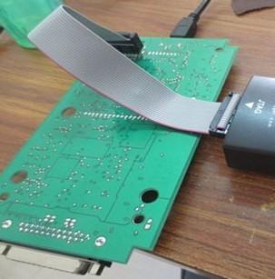 http://www.jobd2.jp/wholesale/kess-v2-obd2-tuning-kit-se87.html