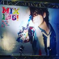 MAMORU MIYANO ライブツアー2016 仙台公演