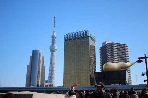 東京散歩3