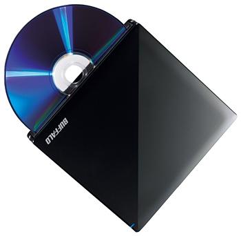 市販DVDのバックアップと著作権の関係