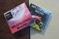 MICROとMACRO