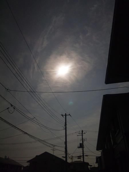 2012年05月21日