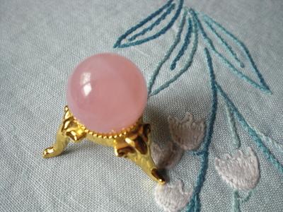 やっぱりピンクなエビちゃん♪