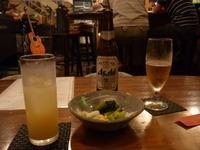 「浜ノ家」と「ねこ祭り」