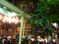 仙台光のページェント2011☆