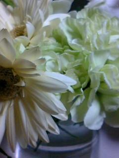 花のある生活1
