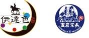 限定50名11/25迄受付「伊達色サロン」-仙台伊達文化を仙台酒で体感するイベント