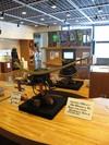 仙台市博物館に行ってみた
