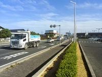 福島県南相馬市 メディアとイメージ、実際のギャップ