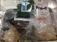 【my七味作り】オトナの調理実習。