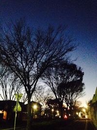 ただそこにある風景。 2014/11/25 07:37:00