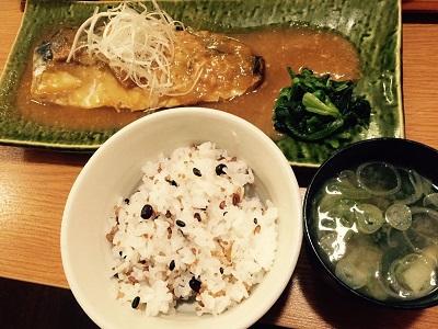 菜々家(´∀`)ノ