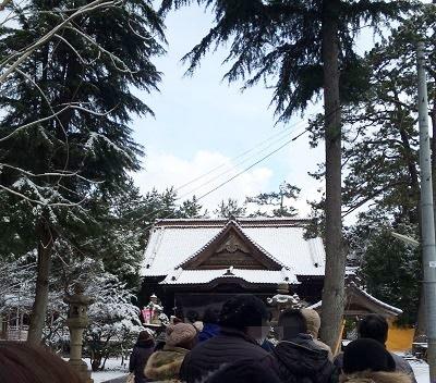 (*✪‿✪pღ✿ღ゚+.【☆A Happy New Year☆】.+゚ღ✿ღq✪‿✪*)