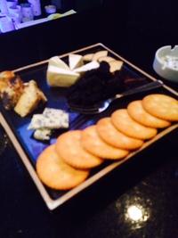 チーズ( ˘ ³˘)♥