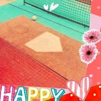 ☆BASE BALL☆