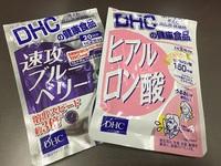 70円(´∀`)ノ