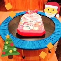 ♥︎ クリスマス ♥︎