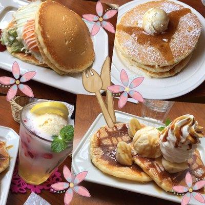 ☆38mitsubachi☆