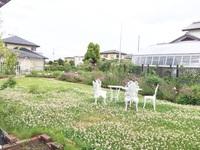 近所2ヾ(o´∀`o)ノ♪