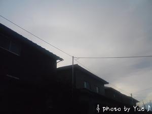 天空模様 ~everyday~ (一覧更新)