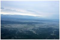 天空模様*天空散歩