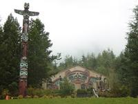 アラスカの先住民