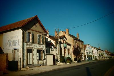 France05―loire