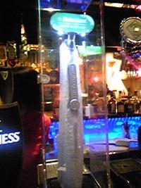 Spain Bar Dining  Vamos!