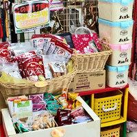 【ウレシイ緊急告知】 17周年お客様感謝祭・・本日スタートヽ(^o^)丿
