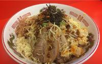 飲食 赤ひげラーメン那覇松山店からのお知らせ
