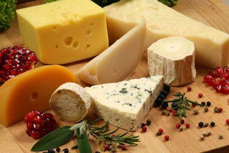ワイン&チーズ オガーレ