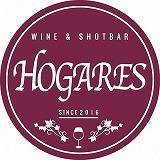ワイン&ショットバーHogares(オガーレ)ダイニング