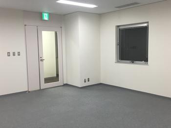小規模なオフィススペースをお探しの方、スウィングへお問い合わせ下さい!
